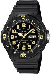Часы CASIO MRW-200H-9BVEF - Дека