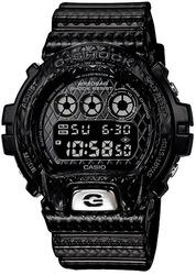 Годинник CASIO DW-6900DS-1ER 204064_20130409_1024_682_DW_6900DS_1ER.jpg — ДЕКА