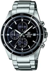 Часы CASIO EFR-526D-1AVUEF 204067_20150326_832_1224_204396_20140519_305_406_ERA_300B_1A.jpg — ДЕКА