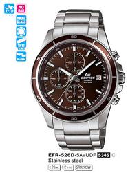 Часы CASIO EFR-526D-5AVUEF 204068_20130410_410_550_EFR_526D_5A.jpg — ДЕКА