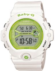 Годинник CASIO BG-6903-7ER 204114_20130703_413_550_BG_6903_7E.jpg — ДЕКА