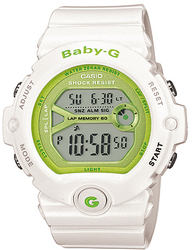 Часы CASIO BG-6903-7ER - Дека
