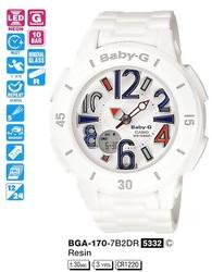 Часы CASIO BGA-170-7B2ER 204167_20130821_431_550_BGA_170_7B2.jpg — ДЕКА
