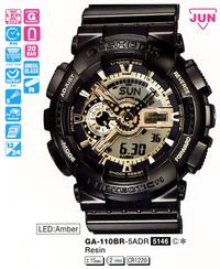 Годинник CASIO GA-110BR-5AER 204182_20130821_451_550_GA_110BR_5A.jpg — ДЕКА