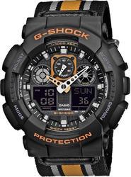 Часы CASIO GA-100MC-1A4ER 204223_20150415_592_800_casio_ga_100mc_1a4er_17974.jpg — Дека