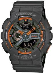 Годинник CASIO GA-110TS-1A4ER 204375_20150422_590_800_casio_ga_110ts_1a4er_22722.jpg — ДЕКА