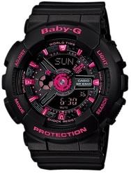 Часы CASIO BA-111-1AER 204380_20180604_386_500_BA_111_1A.jpg — ДЕКА