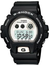 Часы CASIO GD-X6900-7ER - Дека