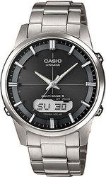 Часы CASIO LCW-M170TD-1AER - Дека