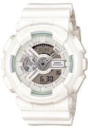 Годинник CASIO GA-110BC-7AER 204465_20150415_320_466_casio_ga_110bc_7aer_27603.jpg — ДЕКА