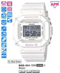 Часы CASIO BGD-501-7ER 204527_20141001_459_550_BGD_501_7E.jpg — ДЕКА