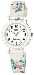 Часы CASIO LQ-139LB-7B2DF - Дека