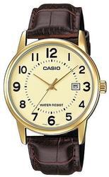 Часы CASIO MTP-V002GL-9BUDF 204645_20150422_336_544_casio_mtp_v002gl_9budf_29151.jpg — ДЕКА