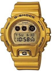 Часы CASIO DW-6900GD-9ER - Дека