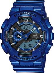Годинник CASIO GA-110NM-2AER 204932_20150820_500_600_GA_110NM_2A_l.png — ДЕКА