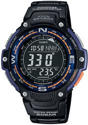 Часы CASIO SGW-100-2BER 204948_20150820_500_600_product_3119.jpg — ДЕКА