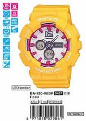 Часы CASIO BA-120-9BER 205030_20151116_429_600_BA_120_9B.jpg — ДЕКА