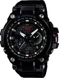 Часы CASIO MTG-S1000BD-1AER - Дека