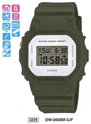 Часы CASIO DW-5600M-3ER 205098_20160523_478_656_DW_5600M_3E.jpg — ДЕКА