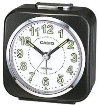 Годинник CASIO TQ-143S-1EF - Дека
