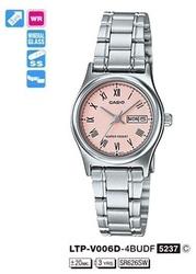 Часы CASIO LTP-V006D-4BUDF - Дека