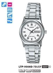 Часы CASIO LTP-V006D-7BUDF - Дека