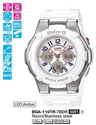 Годинник CASIO BGA-110TR-7BER 205374_20160707_400_518_BGA_110TR_7B.jpg — ДЕКА