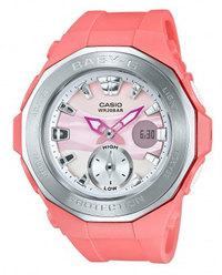 Часы CASIO BGA-220-4AER - Дека