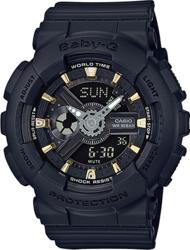 Часы CASIO BA-110GA-1AER 205478_20160804_500_600_BA_110GA_1A_l.png — ДЕКА