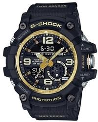 Часы CASIO GG-1000GB-1AER 205495_20180530_412_500_GG_1000GB_1A.jpg — ДЕКА