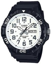 Часы CASIO MRW-210H-7AVEF - Дека