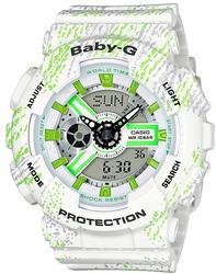 Часы CASIO BA-110TX-7AER 205680_20180604_495_613_BA_110TX_7A.jpg — ДЕКА