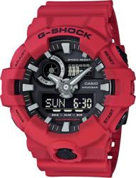 Часы CASIO GA-700-4AER 205714_20181224_456_593_GA_700_4AER.png — ДЕКА