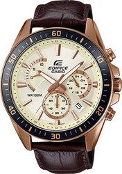 Часы CASIO EFR-552GL-7AVUEF - Дека