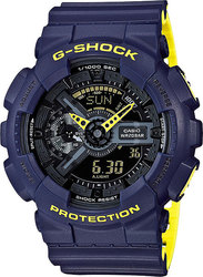 Часы CASIO GA-110LN-2AER 205838_20180723_438_600_GA_110LN_2A.jpg — ДЕКА