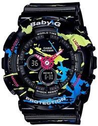Часы CASIO BA-120SPL-1AER 205844_20180604_488_625_BA_120SPL_1A.jpg — ДЕКА