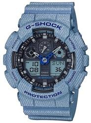 Часы CASIO GA-100DE-2AER 205912_20180530_377_500_GA_100DE_2A.jpg — ДЕКА