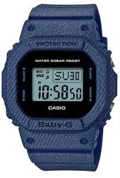 Годинник CASIO BGD-560DE-2ER - Дека