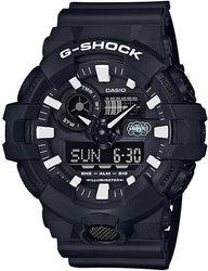 Часы CASIO GA-700EH-1AER 205981_20171010_500_600_GA_700EH_1A.jpg — ДЕКА