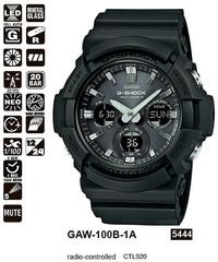 Часы CASIO GAW-100B-1AER 205985_20171010_469_560_GAW_100B_1A.jpg — ДЕКА