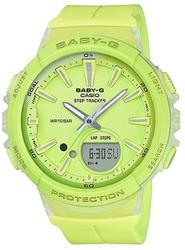 Часы CASIO BGS-100-9AER 208437_20180604_462_623_BGS_100_9A.jpg — ДЕКА