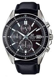 Часы CASIO EFS-S510L-1AVUEF - Дека