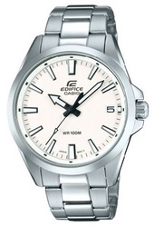 Часы CASIO EFV-100D-7AVUEF - Дека