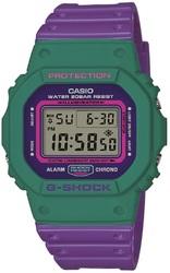 Часы CASIO DW-5600TB-6ER 208613_20180807_640_1010_DW_5600TB_6ER.jpg — ДЕКА