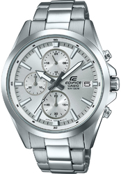 Часы CASIO EFV-560D-7AVUEF - Дека
