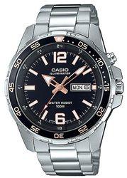 Часы CASIO MTD-1079D-1A3VDF - Дека