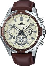 Часы CASIO EFR-554L-7AVUDF - Дека