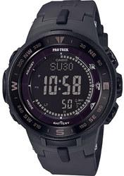 Часы CASIO PRG-330-1AER - Дека