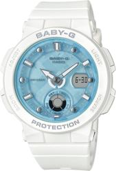 Часы CASIO BGA-250-7A1ER - Дека