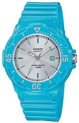 Часы CASIO LRW-200H-2E3VEF - Дека